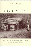 Ties That Bind 1st Edition 9780520940383 0520940385