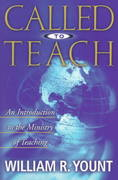 Called to Teach 1st Edition 9781433669170 143366917X