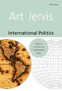 International Politics 9th edition 9780205642724 0205642721