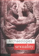 Archaeologies of Sexuality 1st edition 9780415223669 0415223660