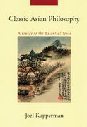 Classic Asian Philosophy 2nd Edition 9780195189810 0195189817