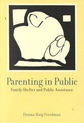 Parenting in Public 1st Edition 9780231528672 0231528671