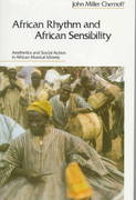African Rhythm and African Sensibility 1st Edition 9780226103457 0226103455