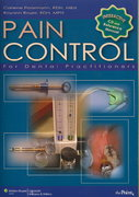 Pain Control for Dental Practitioners: An Interactive Approach 1st edition 9780781779142 0781779146