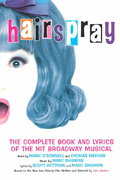 Hairspray 1st Edition 9781557835147 1557835144