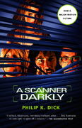 A Scanner Darkly 0 9781400096909 1400096901