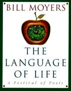 The Language of Life 0 9780385479172 0385479174