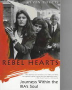 Rebel Hearts 1st Edition 9780312156329 0312156324