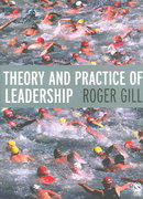 Theory and Practice of Leadership 0 9780761971771 0761971777