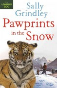 Paw Prints in the Snow 0 9781408819456 1408819457
