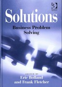 Solutions 1st Edition 9781317052784 1317052781