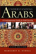 Understanding Arabs 5th Edition 9780983955801 0983955808