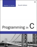 programming and problem solving with java nell dale pdf