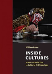 Inside Cultures 1st Edition 9781598746051 1598746057