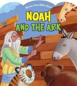 Noah and the Ark 0 9780784735213 0784735212