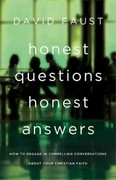 Honest Questions, Honest Answers 1st Edition 9780784735305 0784735301