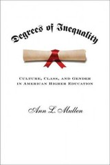 Degrees of Inequality 1st Edition 9781421405742 1421405741