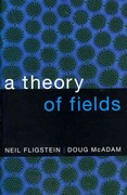 A Theory of Fields 0 9780199859948 0199859949