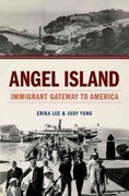 Angel Island 1st Edition 9780199896158 0199896151