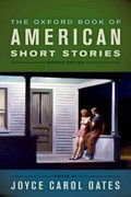 The Oxford Book of American Short Stories 2nd Edition 9780199744398 0199744394