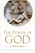 The Power of God 0 9780199914623 0199914621