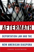 Aftermath 1st Edition 9780199742721 0199742723