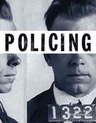 Policing 1st Edition 9780132610193 0132610191