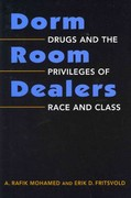 Dorm Room Dealers 1st Edition 9781588268167 1588268160