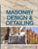 Masonry Design and Detailing Sixth Edition