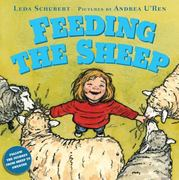 Feeding the Sheep 1st edition 9780374322960 0374322961