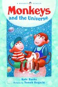 Monkeys and the Universe 1st edition 9780374350284 0374350280