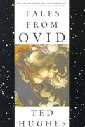 Tales from Ovid 1st Edition 9780374525873 0374525870