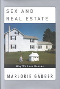 Sex and Real Estate 1st edition 9780375420542 0375420541