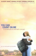 You Can Count on Me 1st Edition 9780375713927 0375713921