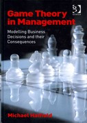 Game Theory in Management 1st Edition 9781317131021 1317131029