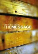 The Message - Remix 1st Edition 9781617479496 1617479497