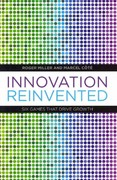 Innovation Reinvented 0 9781442644298 144264429X
