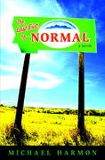 The Last Exit to Normal 1st Edition 9780375840982 0375840982