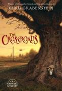 The Crossroads 0 9780375846984 0375846980