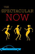 The Spectacular Now 0 9780375851797 0375851798