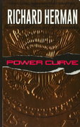 Power Curve 0 9780380787869 0380787865
