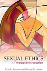Sexual Ethics 1st Edition 9781589019133 158901913X