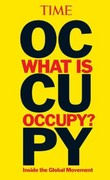 What Is Occupy? 1st Edition 9781603209410 1603209417