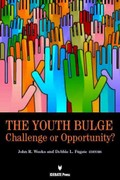 The Youth Bulge 0 9781617700422 1617700428