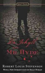 Dr. Jekyll and Mr. Hyde 1st Edition 9780451532251 0451532252