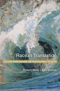 Race in Translation 0 9780814798386 0814798381