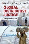 Global Distributive Justice 1st Edition 9781139211284 1139211285
