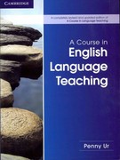A Course in English Language Teaching 2nd Edition 9781107684676 1107684676
