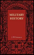 Military History 1st edition 9781107605848 1107605849