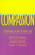 Compassion 1st Edition 9780385189576 0385189575